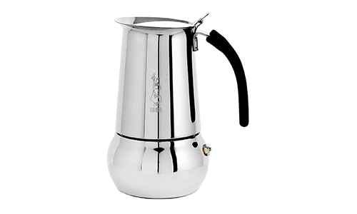Product 1 Bialetti Kitty Espresso Coffee Maker