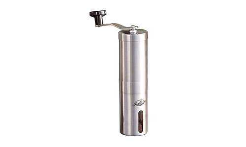 Product 1 JavaPresse Manual Coffee Grinder