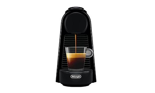 Product 10 De_Longhi Essenza Mini Espresso Machine