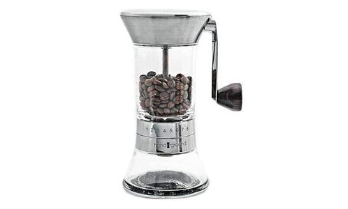 Product 10 Handground Precision Coffee Grinder