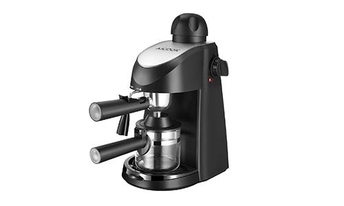 Product 11 Aicook 3.5Bar Espresso Coffee Maker