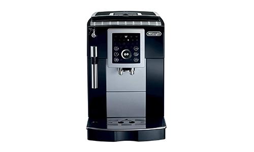 Product 11 De_Longhi ECAM23210 Espresso Machine