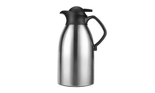 Product 11 Enloy Stainless Steel Coffee Carafe