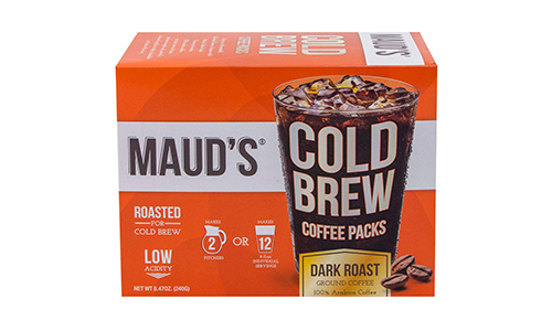 Product 11 Maud_s Cold Brew Filter Bags