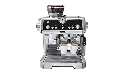 Product 12 De_Longhi La Specialista Espresso Machine