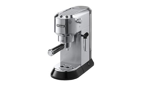 Product 12 Delonghi EC680M Espresso Machine