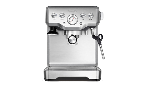 Product 13 Breville BES840XL_A Espresso Machine