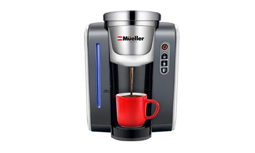 Product 13 Mueller Coffee Maker Machine