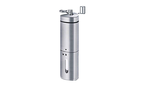 Product 13 bealy Coffee Grinder