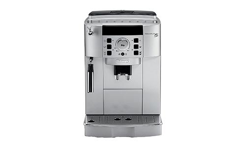 Product 15 De_Longhi ECAM22110SB Automatic