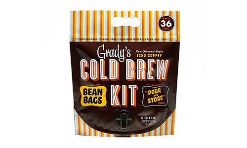 Product 15 Grady_s Cold Brew Iced Coffee