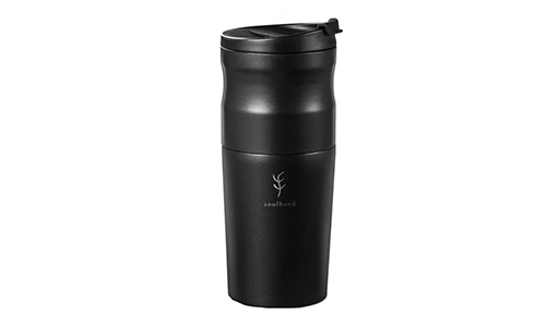 Product 15 Soulhand Coffee Maker