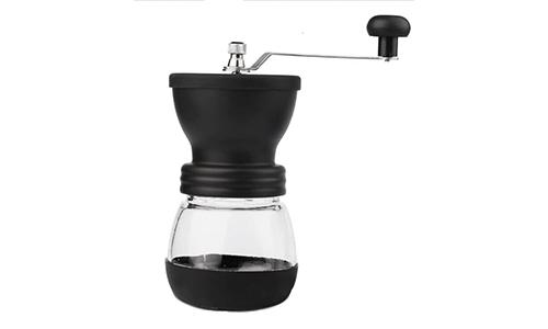Product 17 Triple Tree Coffee Grinder