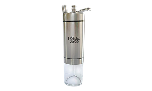 Product 19 Holistic 20 _ 20 Coffee Grinder