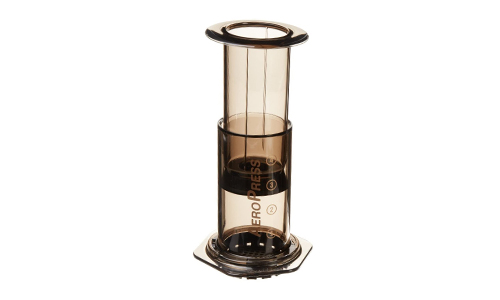 Product 3 AeroPress Espresso Maker