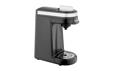 Product 3 CHULUX Single Serve Coffee Maker 1