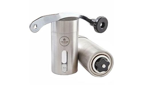 Product 3 EZE Homegoods Hand Coffee Grinder