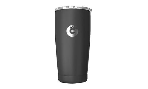Product 4 Coffee Gator Coffee Maker