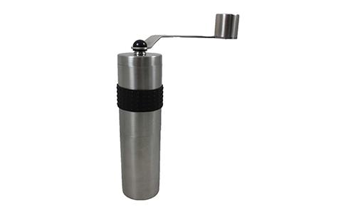 Product 4 Rhino Coffee Gear