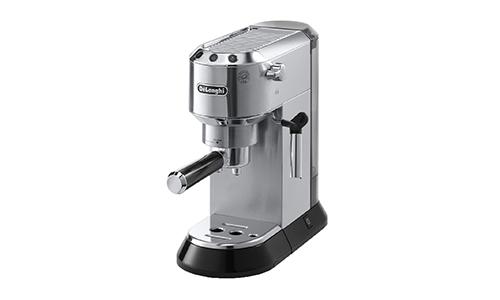 Product 5 De_Longhi EC680M Espresso Machine