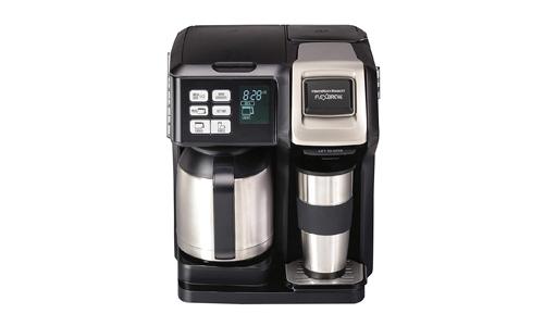 Product 5 Hamilton Beach FlexBrew Thermal Coffee