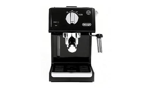 Product 6 De_Longhi ECP3120 Espresso Machine