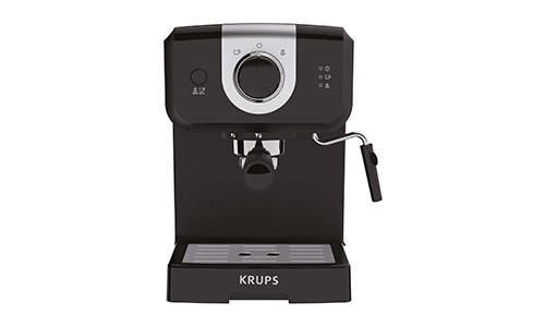 Product 6 KRUPS XP3208 15-BAR Pump Espresso