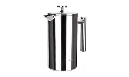 Product 6 Secura French Press