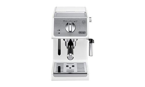 Product 7 De_Longhi ECP3220W Espresso Machine