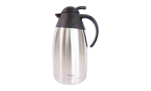 Product 8 Brijo Coffee Carafe