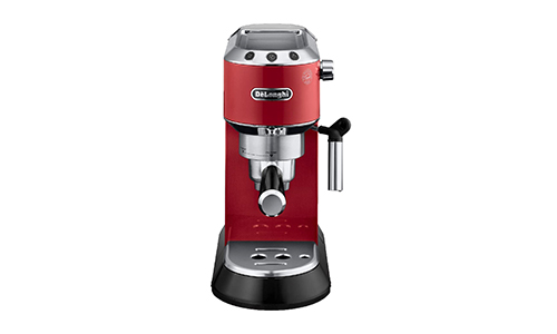 Product 8 De_Longhi EC680R Espresso Machine