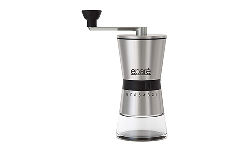 Product 9 Eparé Manual Coffee Grinder