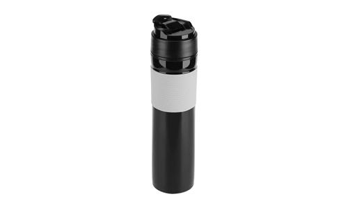 Product 9 Fdit Portable Mini Espresso Maker