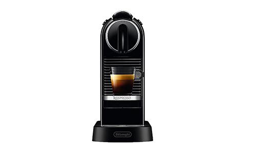 Product 9 Nespresso by De_Longhi EN167B