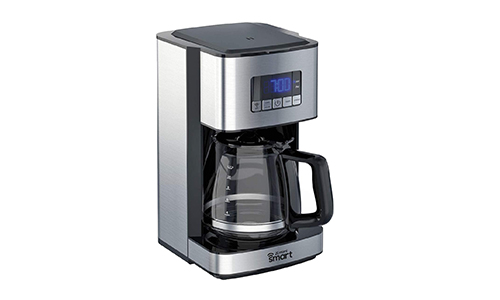 Product 1 Atomi Smart Coffee Maker