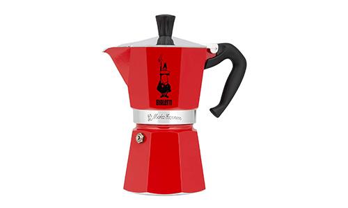 Product 1 Bialetti Moka Stovetop Espresso Maker