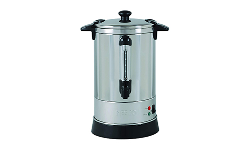 Product 1 Nesco Professional Coffee Urn