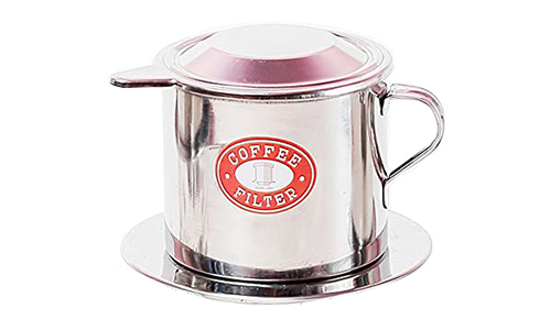Product 1 Thang Long Coffee Press
