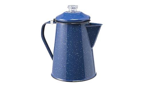 Product 10 GSI Outdoors Percolator