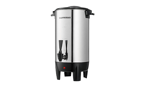 Product 10 Gastrorag Premium Coffee Maker