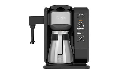Product 10 Ninja Hot Coffee Maker