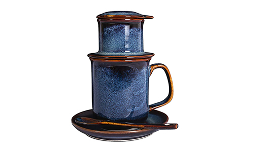Product 10 Viet Delight Coffee Maker
