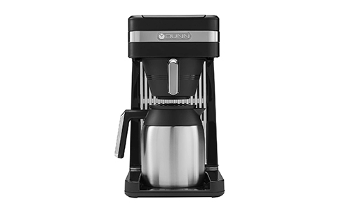 Product 11 BUNN CSB3T Thermal Coffee Maker