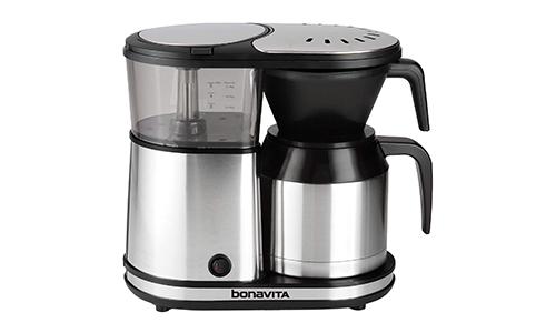 Product 11 Bonavita One-Touch Coffee Maker