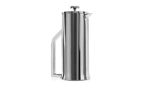 Product 11 Lafeeca French Press Coffee Maker