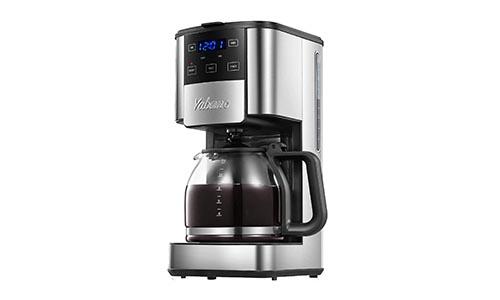 Product 11 Yabano Programmable Coffee Maker