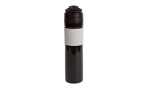 Product 12 AmoVee French Press