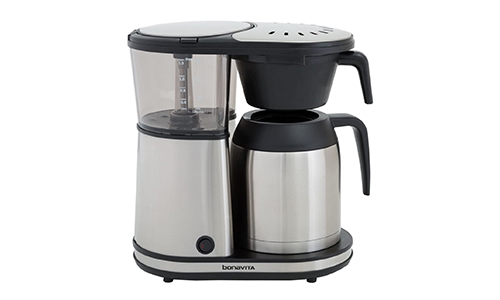 Product 12 Bonavita Connoisseur Coffee Maker