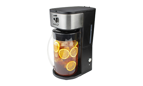 Product 12 Brentwood KT-2150BK Coffee Maker
