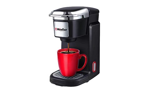 Product 12 Mueller Ultimate Brewmaster